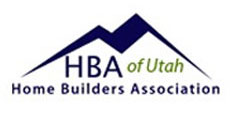 home-builders-association.jpg